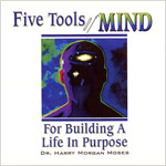 Five Tools of Mind