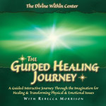 Guided Healing Journey