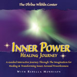 Inner Power Healing Journey