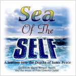 Sea of the Self