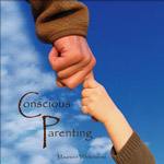 Conscious Parenting Audio Series