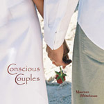 Conscious Couples Audio Series