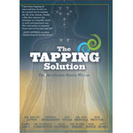 The Tapping Solution - DVD