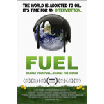 FUEL: Change Your Fuel, Change the World