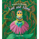 Roonie B. Moonie: Lost and Alone
