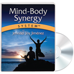 Mind Body Synergy System - Digital Course