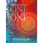 One With the One-Songbook