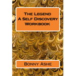 The Legend: A Self-Discovery Workbook