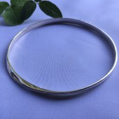 1-Main-LargeBangle-Leaf600.jpg