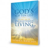 Book-GodsTop10List.jpg