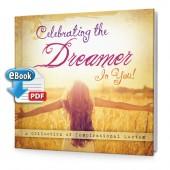 CelebrateTheDreamer-eBookMockup.jpg