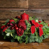 ChristmasRose-Centerpiece.jpg
