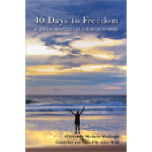 40 Days to Freedom