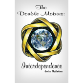 The Double Mobius: Interdependence