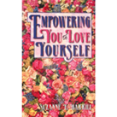 Empowering You to Love Yourself - eBook