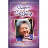 From Dumped to Dazzling - eBook