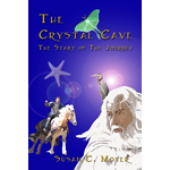The Crystal Cave: The Start of the Journey