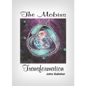 The Mobius Transformation