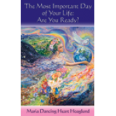 The Most Important Day in Your Life - Are You Ready