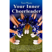 Your Inner Cheerleader