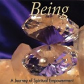 Being: A Journey of Spiritual Empowerment