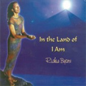 In the Land of I Am - MP3 Album