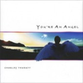 You're An Angel - MP3 Album