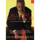 All That You Can Be: Uncovering Your Divine Potential