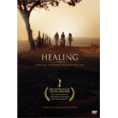 Healing: Miracles, Mysteries and John of God - DVD