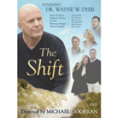The Shift - DVD