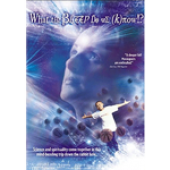 What the Bleep Do We Know - DVD