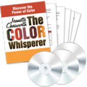 Discover the Power of Color