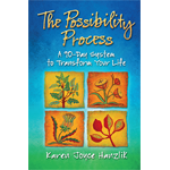 The Possibility Process: A 90-Day System to Transform Your Life